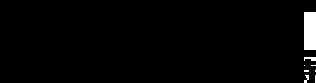 同步顶升液压系统【同步顶推|同步提升】、液压千斤顶、液压油缸专业制造商,江苏凯恩特